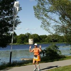 Pärnumaa Võidupüha maraton - Reena Käo (286)