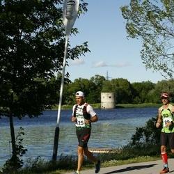 Pärnumaa Võidupüha maraton - Elmo Soomets (125)