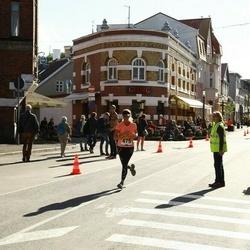 Pärnumaa Võidupüha maraton - Anne Makkonen (475)