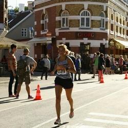 Pärnumaa Võidupüha maraton - Kristi Johanson (239)