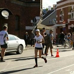 Pärnumaa Võidupüha maraton - Kadri Raudvere (113)