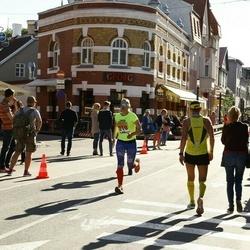 Pärnumaa Võidupüha maraton - Evelin Ausmees (210)