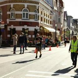 Pärnumaa Võidupüha maraton - Andre Salundi (469)