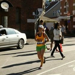 Pärnumaa Võidupüha maraton - Kadri Mumm (331)