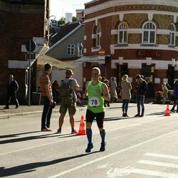 Pärnumaa Võidupüha maraton - Rauno Merila (78)