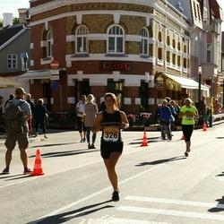 Pärnumaa Võidupüha maraton - Kai Miller (326)