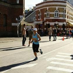 Pärnumaa Võidupüha maraton - Helen Margus (317)