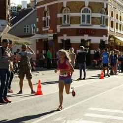 Pärnumaa Võidupüha maraton - Lisett Alt (204)