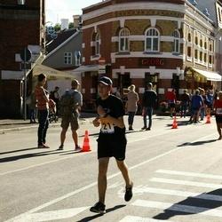Pärnumaa Võidupüha maraton - Deniel Zurbi (421)