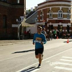 Pärnumaa Võidupüha maraton - Herki Laanmets (295)