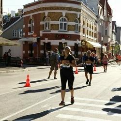 Pärnumaa Võidupüha maraton - Ave Pisa (365)