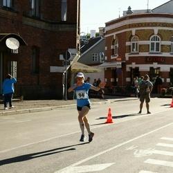 Pärnumaa Võidupüha maraton - Mare Padu (94)