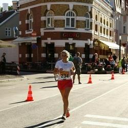 Pärnumaa Võidupüha maraton - Age Jakobson (234)