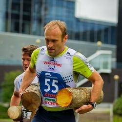 Vägilase jooks Tartu - Björn Puna (55)