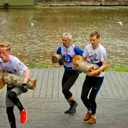 Vägilase jooks Tartu - Raivo Võip (12)