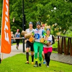Vägilase jooks Tartu - Heiki Rebane (33)