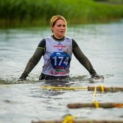 Vägilase jooks Tartu - Anna Moltsanova (174)