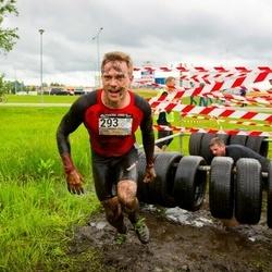 Vägilase jooks Tartu - Ain Lubi (293)