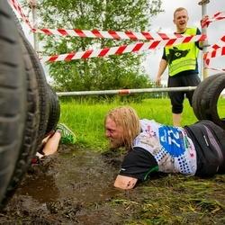 Vägilase jooks Tartu - Siim Reedo (72)