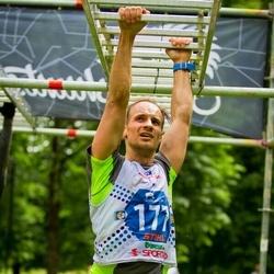 Vägilase jooks Tartu - Marilo Soots (177)