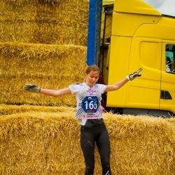 Vägilase jooks Tartu - Anna Ðutova (166)