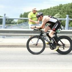 Tartu Mill Triathlon - Vello Luts (342)