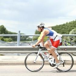 Tartu Mill Triathlon - Deniss Gorba (57)