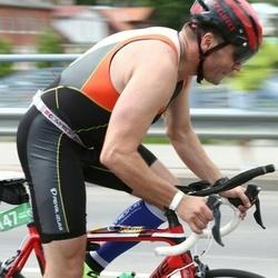 Tartu Mill Triathlon - Arturs Hofmanis (147)