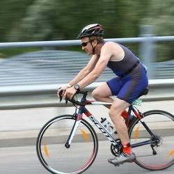 Tartu Mill Triathlon - Margus Tamm (335)