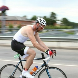 Tartu Mill Triathlon - Kristjan Põldre (142)