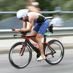 Tartu Mill Triathlon - Rait Pallo (110)