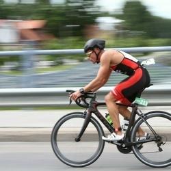 Tartu Mill Triathlon - Moritz Belmann (213)