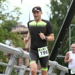 Tartu Mill Triathlon - Brets Pirtnieks (198)