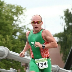 Tartu Mill Triathlon - Anatoli Novikau (134)