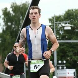 Tartu Mill Triathlon - Andre Petraudze (66)