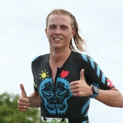 Tartu Mill Triathlon - Eduards Ginters (232)