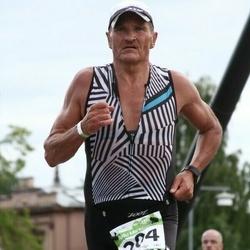 Tartu Mill Triathlon - Arno Tammjärv (204)