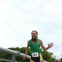 Tartu Mill Triathlon - Sergey Borisov (47)