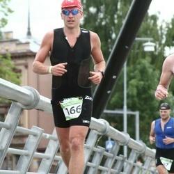 Tartu Mill Triathlon - Ando Arula (166)