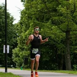 Tartu Mill Triathlon - Taago Tulf (203)