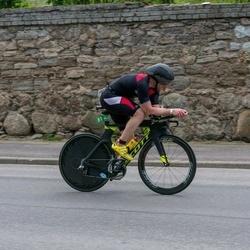 Tartu Mill Triathlon - Andre Mägi (81)