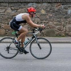 Tartu Mill Triathlon - Kenneth Vallik (359)