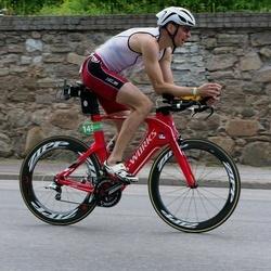 Tartu Mill Triathlon - Raido Kiipsaar (149)