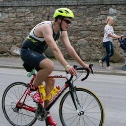 Tartu Mill Triathlon - Madis Sulg (290)