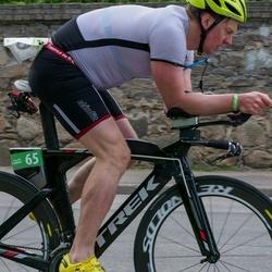 Tartu Mill Triathlon - Toomas Greenbaum (65)