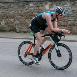 Tartu Mill Triathlon - Kristjan Kongo (164)
