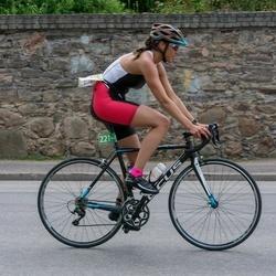 Tartu Mill Triathlon - Riin Buddell (221)