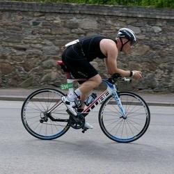 Tartu Mill Triathlon - Jaak Raivo (236)