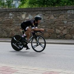 Tartu Mill Triathlon - Jetoil As Deniss Kimmo, Hannes Kägu, Signe Parm (414)