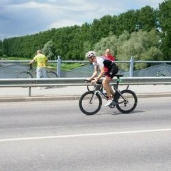 Tartu Mill Triathlon - Priit Ailt (2)